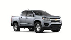 the l shade store norwalk ct maritime chevrolet new pre owned vehicles in fairfield ct