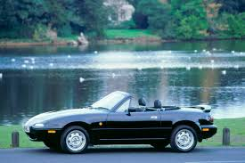 which mazda to buy how to buy classic cars