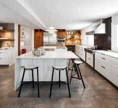 glass tile backsplash ideas for kitchens and bathroom mosaic