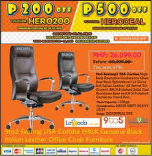 Office Furniture Promo Code by Office Furniture Office Chair Sale Lazada Mid Year Sale Save