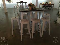 Tolix Bar Table Tolix Bar Stool Hire Cheap Bar Chair Hire Sydney Bar Stool Hire