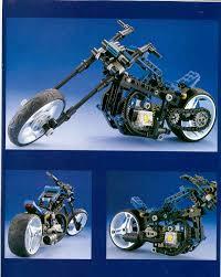 lego technic motocross bike lego mag wheel master instructions 8417 technic