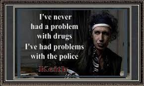 Keith Richards Memes - marijuana memes page 90 of 139 get high and think of memes