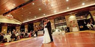 Wedding Venues Austin Compare Prices For Wedding Venues In Austin Texas