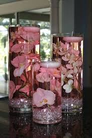 table decorations with candles and flowers table decorations with candles and flowers fijc info