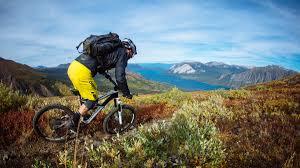 best gear for bikepacking the ultimate winter kit the new yukon gold rush mountain biking outside online