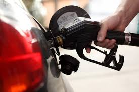 how do gas station pumps work without electricity simplemost