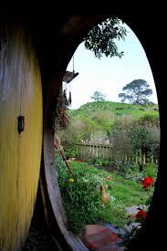38 best the hobbit images on pinterest the hobbit hobbit home