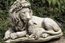 marble lions for sale concrete lion statues garden garden concrete lion statues with
