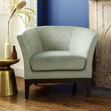 Upholstered Chair Sale Design Ideas 21 Gorgeous Armchairs That Blend Comfort And Style