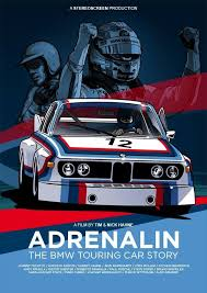bmw car posters 279 best bmw racing colors images on bmw cars car and
