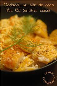 cuisiner haddock 195 best recettes de cuisine haddock images on cooker