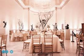 wedding venues in san francisco the best wedding venues