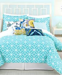 Down Comforter And Duvet Cover Set Blue Ticking Duvet Cover King Navy Blue Duvet Covers Tiffany Blue