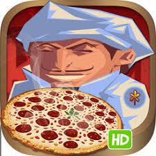 jeux de cuisiner des pizzas pizza master jeux de cuisine pour enfants hd dans l app store