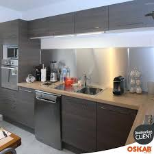 cuisine equiper meuble cuisine equipee modele meuble de cuisine meuble pour