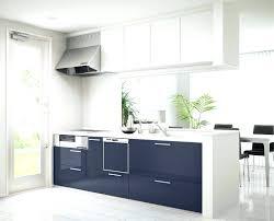 cabinet liquidators near me cabinet liquidators ho portland oregon kitchen phoenix az stuart