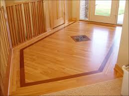 hardwood flooring products direction flooring rochester