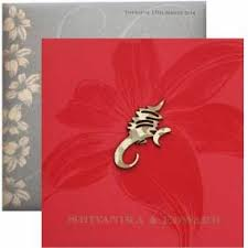 hindu wedding card the 25 best hindu wedding cards ideas on indian