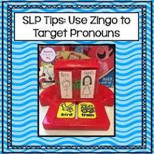 black friday target speech free piggy bank coin labels to target early language including