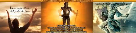 imagenes de guerreras espirituales la oracion de liberacion de guerra espiritual es importante para todo