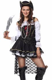 100 female pirate halloween costumes buy wholesale womens