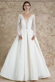wedding dresses for small bust 5 wedding dresses for small chested brides wedding