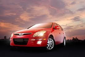 hyundai elantra paint colors for 2009 hyundai j d power cars
