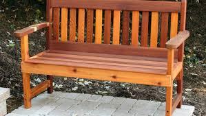 Rustic Outdoor Bench Plans Free Rustic Garden Bench Plans Rustic Wooden Bench Plans Full Size