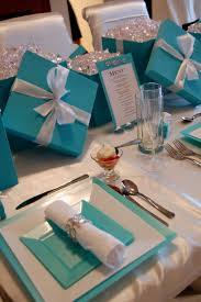 48 best tiffany blue bridal shower for away wedding images on