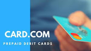 no fee prepaid cards card reviews prepaid debit cards for 18 reloadable no