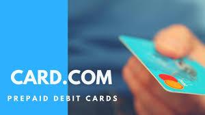 free prepaid debit cards card reviews prepaid debit cards for 18 reloadable no