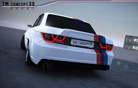 bmw e30 bmw e30 based tm concept30 concept cars diseno
