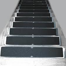 gummimatten f r treppen matten und meterware shop
