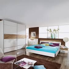 designer schlafzimmerm bel schlafzimmermöbel hersteller architektur designer