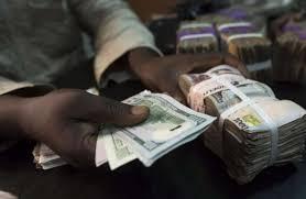 bureau de change 9eme bureau de change operators seek 15 000 weekly sale from cbn city