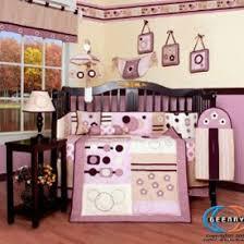 baby bedding u0026 crib nursery sets for girls save 50 baby