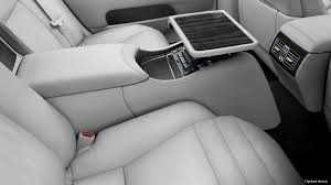 lexus of tustin service make an educated buying decision when viewing all the features