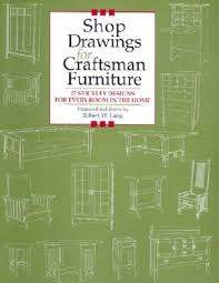 shop drawings for craftsman furniture 27 stickley designs for