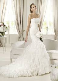 top wedding dress designers best wedding dress designers of america top ten list