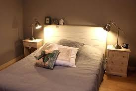 agencement chambre à coucher amenagement chambre adulte tya bilalbudhani me