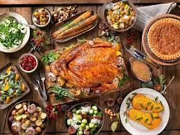 thanksgiving in syracuse where to eat out in central new york
