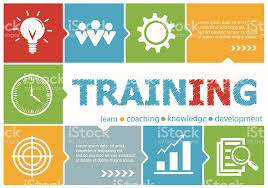 design management careers training design illustration concepts for business consulting stock