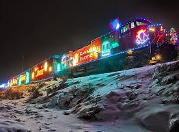 sunol train of lights 26 best x mas trains images on pinterest christmas train train