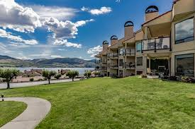 Bedroom Tift Lake House 2 Bd Vacation Rental In Chelan Wa Vacasa by Vacation Rentals My Chelan Vacation