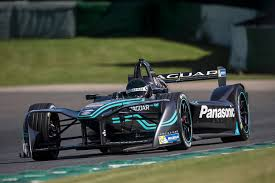 jaguar cars 2016 here u0027s why jaguar bmw and faraday future all joined formula e