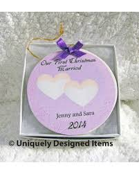 find the best deals on marriage ornament great