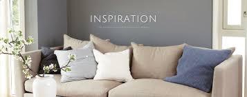 colour u0026 inspiration jotun