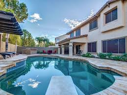 top 10 vrbo vacation rentals for your stay in gilbert az trip101