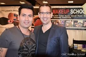 Dallas Makeup Classes Joe U0026 Nicholas Manganiello Joe Manganiello Pinterest Joe